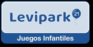 Levipark