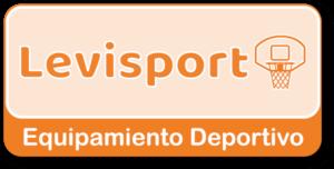 Levisport