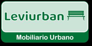 Leviurban