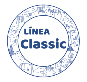Línea Classic