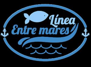Línea Entre Mares