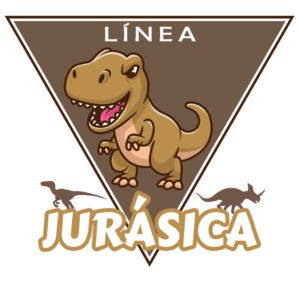 Línea Jurásica