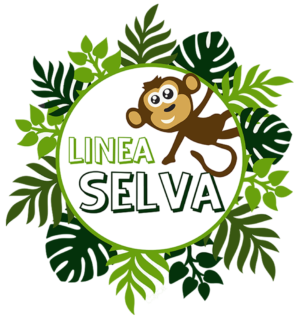 Línea Selva