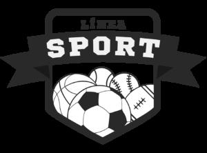 Línea Sport